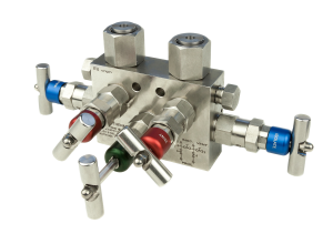 /uploadfiles/images/SanPham/five-valve-manifolds.png