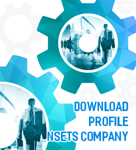Profile download